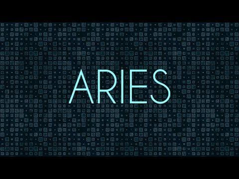 "ARIES ♈ - ""COMING TOGETHER AFTER SEPRATION"" ~ 20-30 JUNE 2019"
