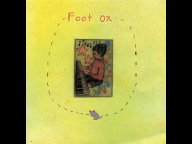 foot-ox-ghost-full-album-breach