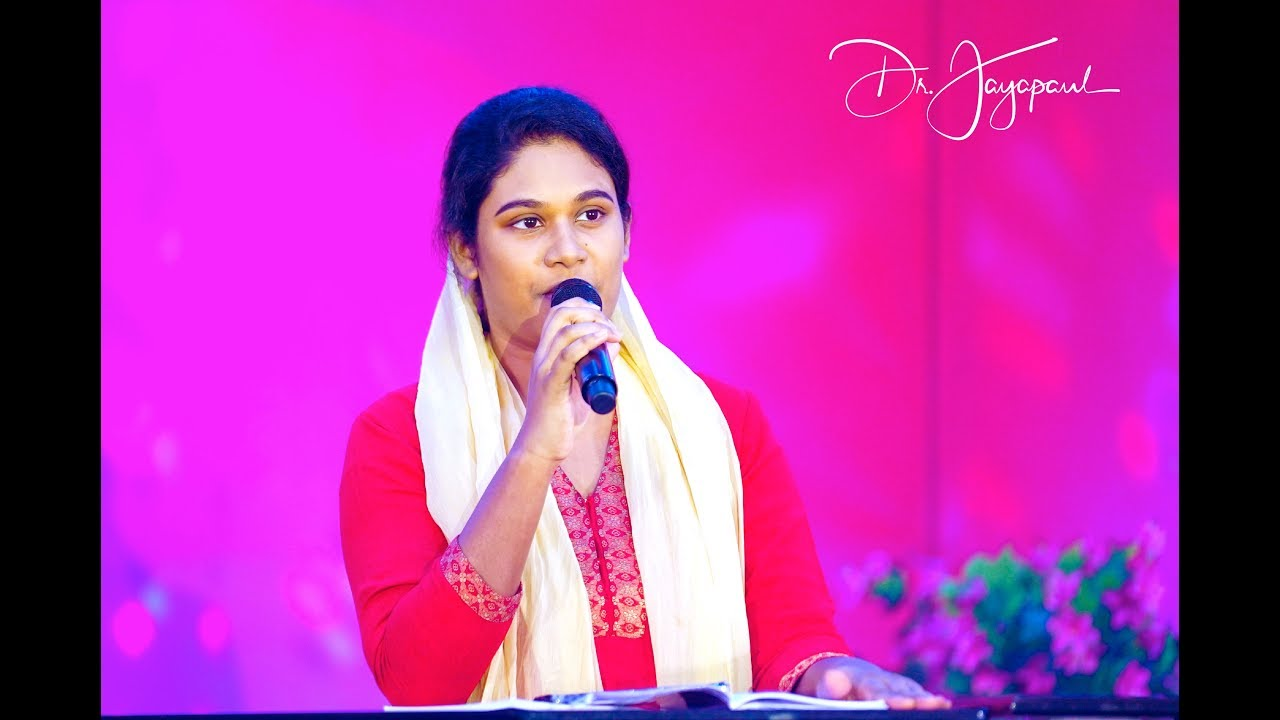 LIVE | One Day Get Together | The Venue-Vijayawada | Evening session | 08-01-2019 | Dr.Jayapaul