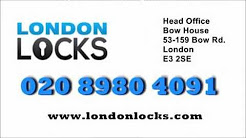 Locksmith South Woodford | 020 8980 4091 |Woodford Green|Chigwell|Buckhurst Hill|Key Cutting|Alarms