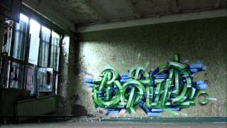 Voix sans issue ~ Dislexik, Shilom, Dyran, Oscar & Sarcastik