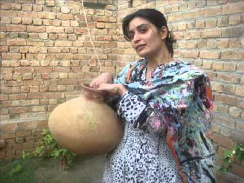 Pardesi Dhola   Shafaullah   Video Dailymotion