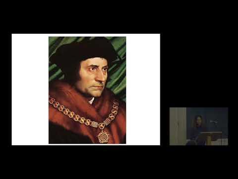 Paola Spinozzi | Polarities of the Body in Literature, the Visual Arts, and Medicine