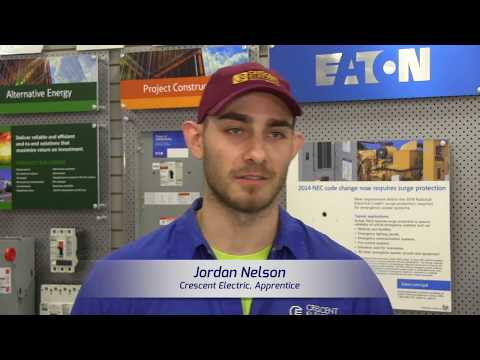 Becoming An Electrician: The Career of a Lifetime