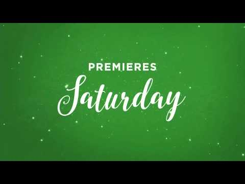 Christmas Next Door Cast Meet The Stars Of Hallmark S New Holiday