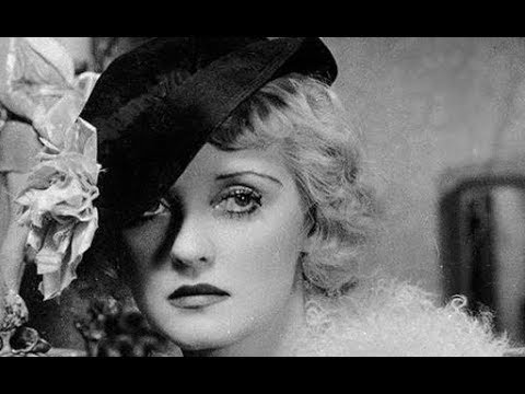 Of Human Bondage (1934) BETTE DAVIS