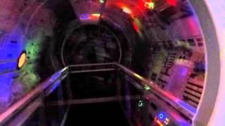 Zero Gravity Space Lab (Powerhouse Museum)