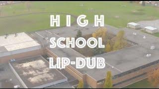 Sir John A Macdonald 2014 - High School LipDub
