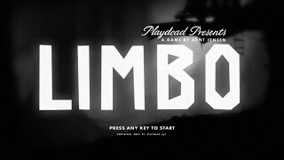 LIMBO [Full Walkthrough]