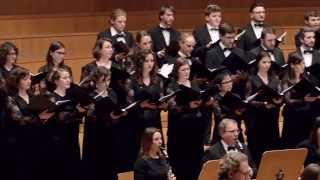 Mozart Requiem - Dies Irae | Antonio Grosu