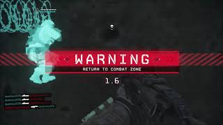 Under The Map Trolling On Arsenal (Check Description)