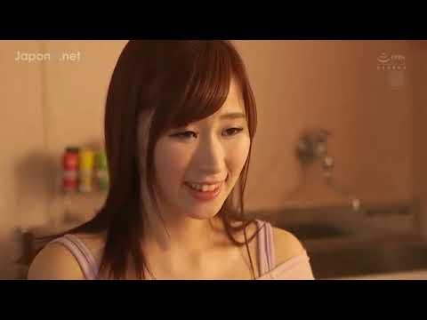 Japan sex . jav hd movie best - YouTube