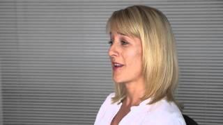 Why Bauer Media chose Azzurri Communications