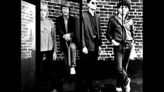 Talking Heads   Psycho Killer The Long Ultrasound Live Killersound Remix