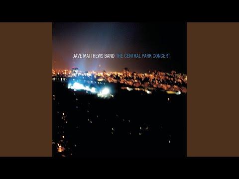 Jimi Thing (Live at Central Park, New York, NY - September 2003)