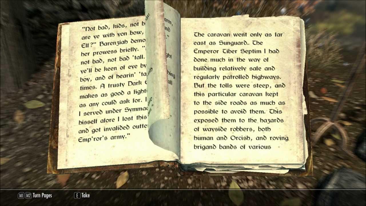 Old Book_of_ra V1 .0.2.Apk