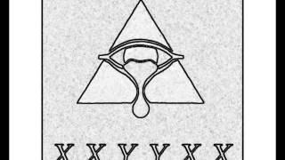 XXYYXX - Never Leave