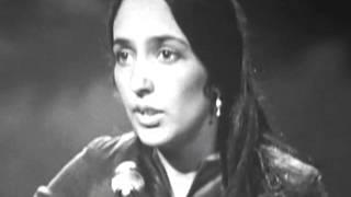 Joan Baez Documentary