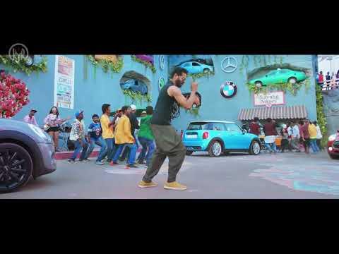 Gulaebaghavali whatsapp status tamil song 01 GULEBA