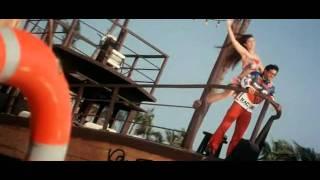 O Sajan Bollywood Hindi Songs HD 1080p Blu Ray