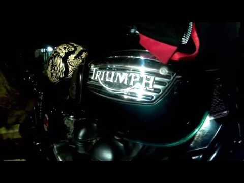 MACI ( Motor Antique Club Indonesia ) Sidoarjo Saturday Night
