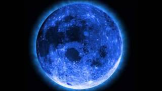 Watch Syrian Blue Moon video