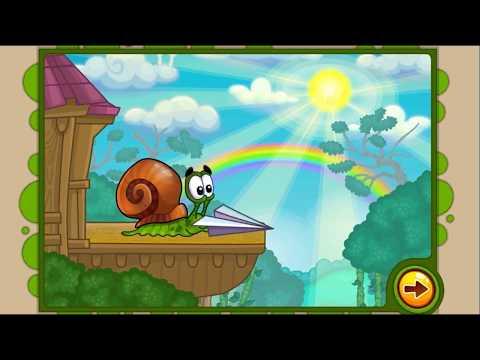 Улитка Боб в Шервудском лесу-Лягушки делают Улиткобургер из Улитки Боба-Мультики для детей