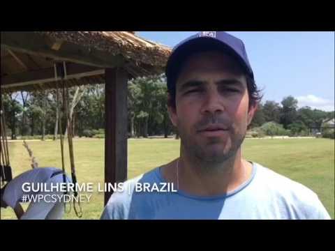 PoloLine Tv - Guilherme Lins