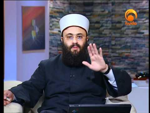 More Than Honey & Black Seed, Boiled Barley - Sh Hatem Al-Haj