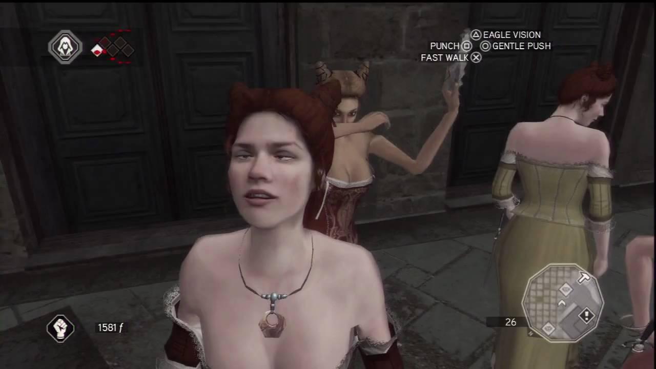 Assassins Creed Origins Porno Videos  Pornhubcom