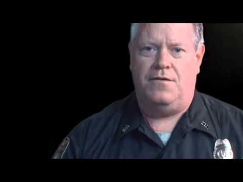 811 South Elm St. Greensboro, NC (2014) Documentary