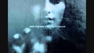 End Of Green  -  Miss Misery