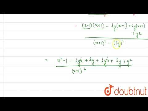 If `((z-1)/(z+1))` is purely an imaginary number and `z ne -1