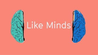 Like Minds: The Mental Health Show (Trailer) BBC Stories