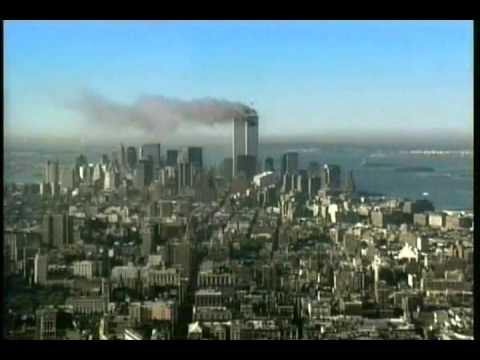 Jewel Music Video 'Hands' 9/11 Tribute 15 years ago
