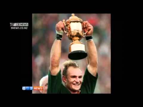 Song, Where the f  k is Webb Ellis  for the 2011 Rugby World Cup