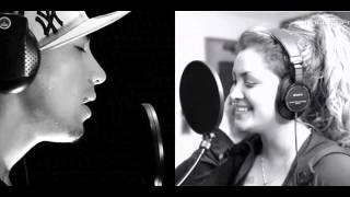 HOY QUIERO -  MICHEILLE SOIFER Y BETO GOMEZ