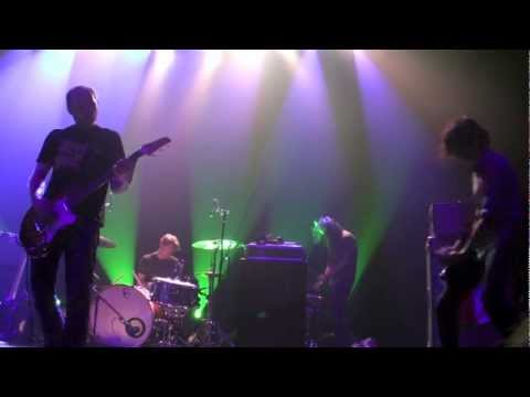 Human Qualities (Live) - Explosions in the Sky