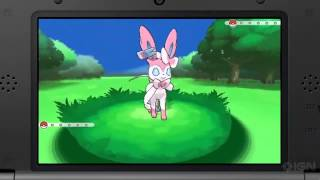 ds emulator pokemon x and y