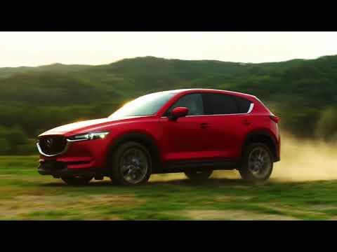 Download MAZDA CX 5 ||  Mazda CX5 Off Road