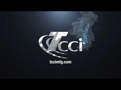 T/CCI Advanced Testing Center