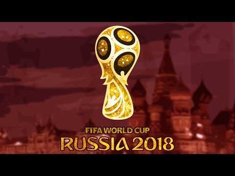 GUIDE: How to go to the World Cup 2018 (tickets, flight, safety etc.)