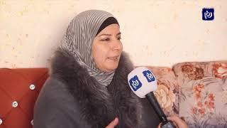 التليف الكيسي.. مرض فتك بأربعة من أبناء أم يوسف (24/1/2020)