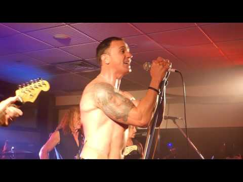 Shannon Noll - Bow River