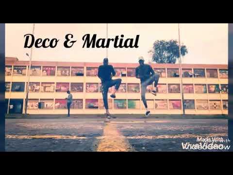 Magasco sokoto dance version