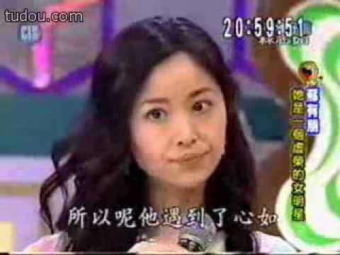 xiaoyanzhi3