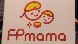 テーマは「金銭教育」 MID-FM761の人気番組「女神のBi Club」 『FPmama ...