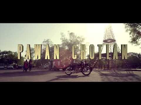 Preeti choudhary new punjabi song Gedi_Root___Full_Video___Palak_Preet__j