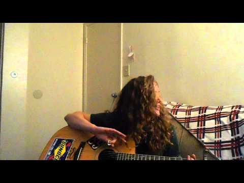 "Cover of Led Zeppelin's ""Rock and Roll/Good Times, Bad Times"""