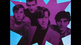 FLESHTONES-the sweetest thing